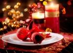 Weihnachts-Kochkurs