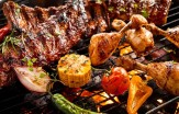 Kochkurs Barbecue Deluxe