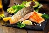 Kochkurs Fisch und Meer