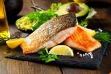 Kochkurs Fisch